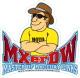 MXerDW's picture